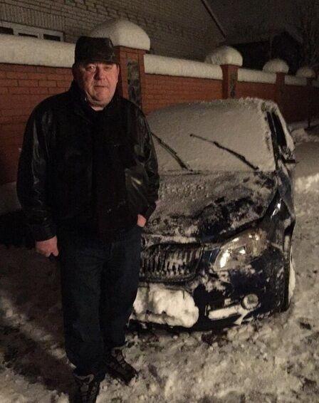 Скандальный экс-ректор Мельник попал в ДТП: авто перевернулось трижды. Фото последствий