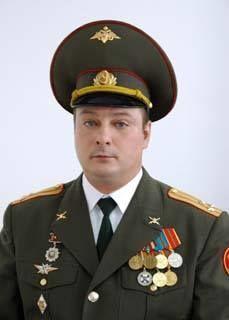 На Донбассе боевиками командует высший состав Минобороны России – СБУ