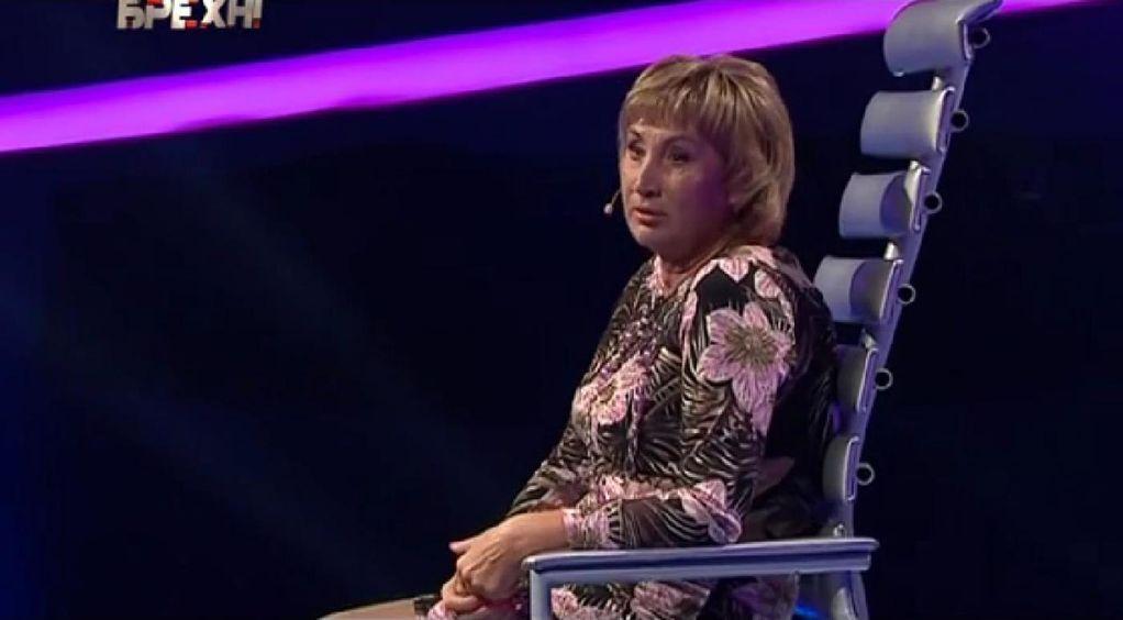 Лариса Шаляпина впервые рассказала о трагической смерти 18-летней дочери
