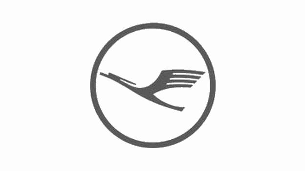 Авиакомпания сменила свой логотип в память погибших на Airbus