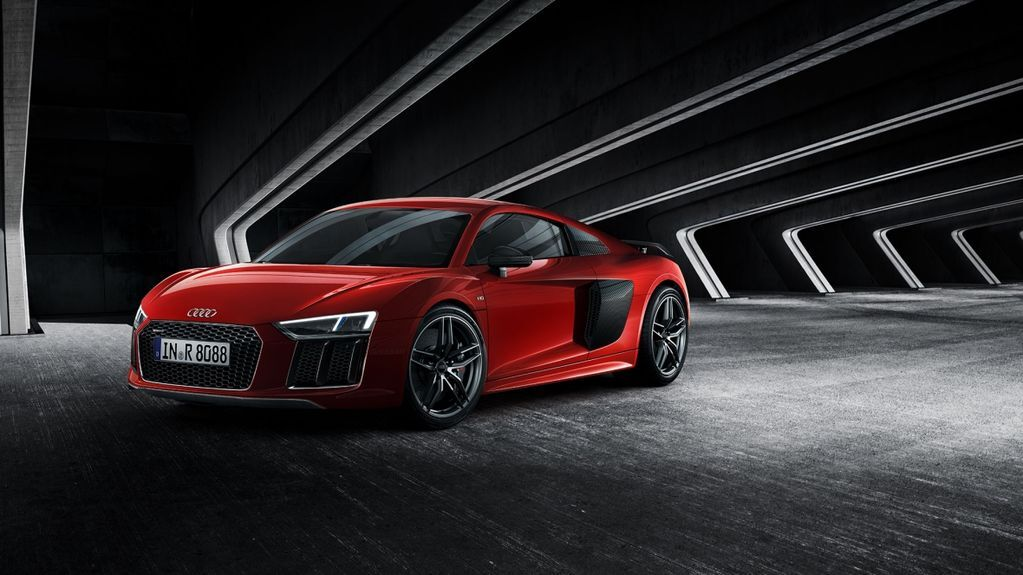 about audi Learn about audi minneapolis and what we can do for all of your new audi car, and used car, financing, parts, repair, and auto body.