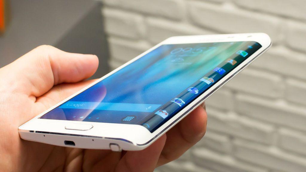 Составлен топ самых опасных для здоровья смартфонов