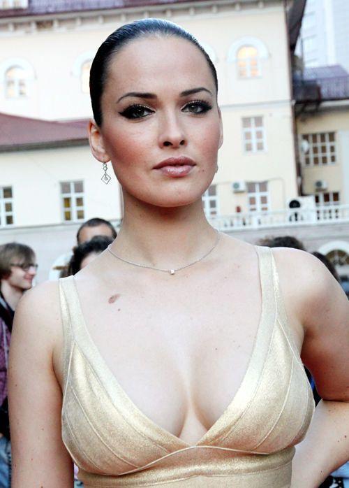 Размер имеет значение: топ-10 украинских красоток с роскошным бюстом