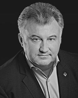 Фото: Олег Калашников / ВКонтакте