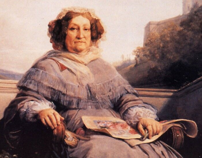 Вдова Клико