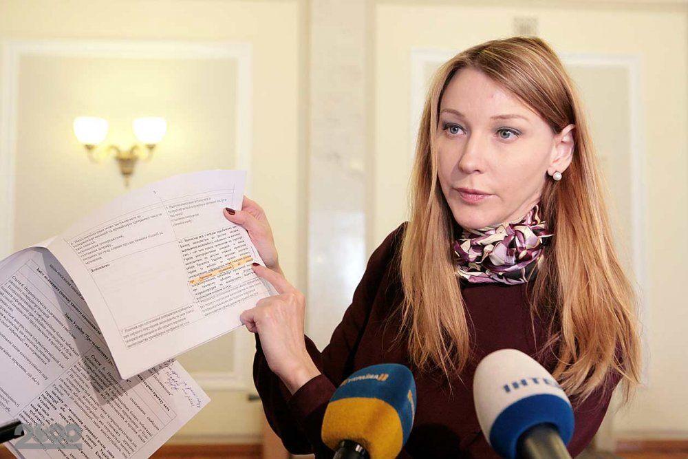 Как трактористу попасть в Раду: первые профессии украинских нардепов