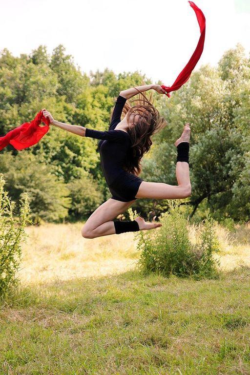 """""""Королевой Украины 2015"""" стала студентка из Полтавы: фото красавицы"""