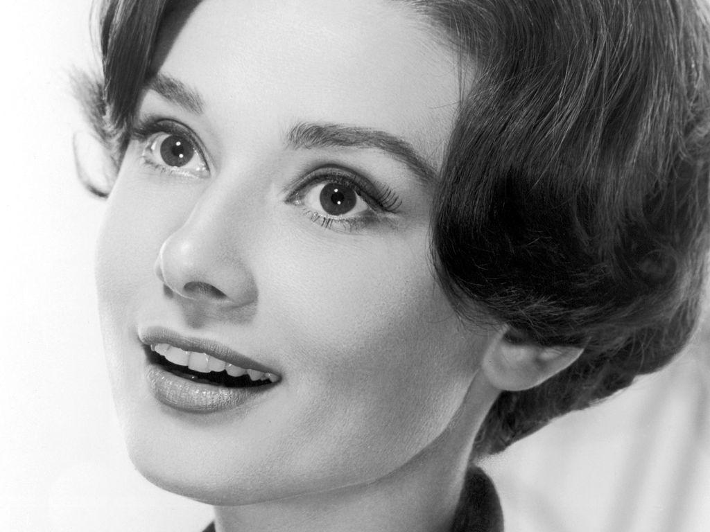 86 лет назад родилась Одри Хепберн: мудрые цитаты и утонченные образы