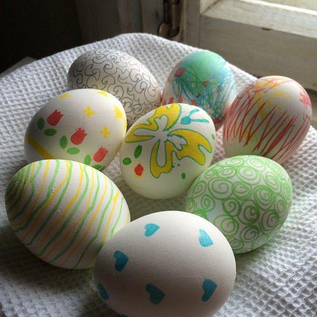 тренировка военных идеи для украшения яиц на пасху фото двухдолларовая купюра