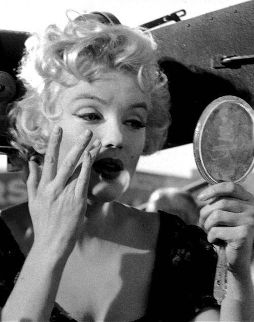 Самые шокирующие секреты Мэрилин Монро