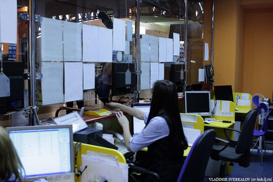 Как работают пленочные и цифровые кинотеатры