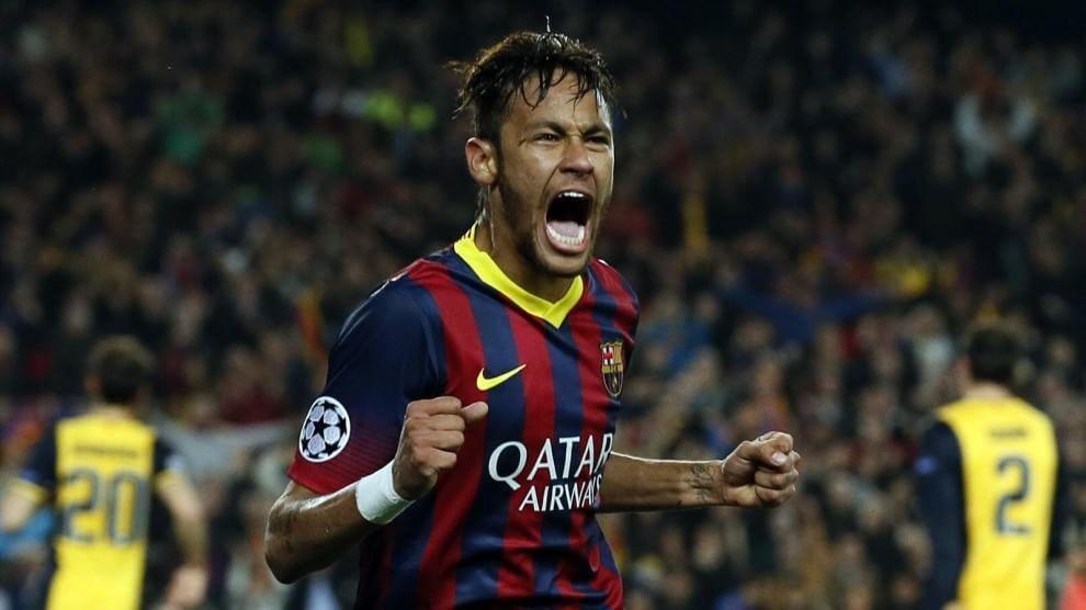 Они стоят миллиард: топ-50 самых дорогих футболистов мира