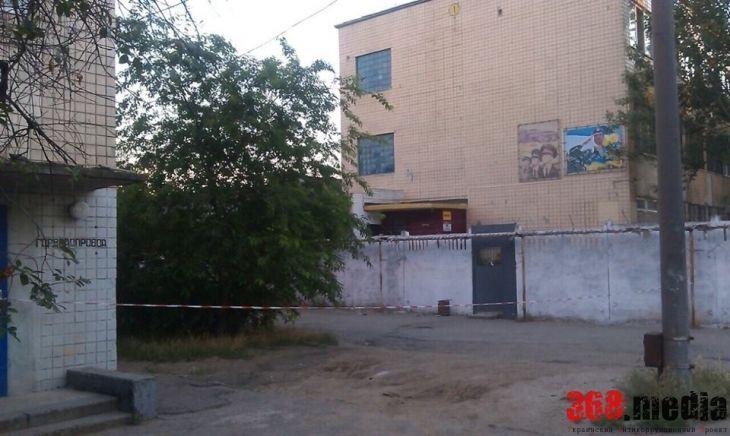В Одессе предотвращен масштабный теракт – СМИ