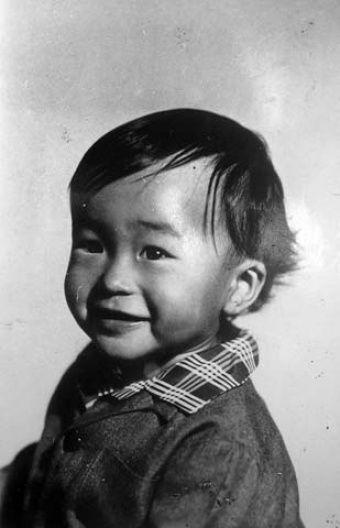Смерть стоит того, чтобы жить: кто убил Виктора Цоя