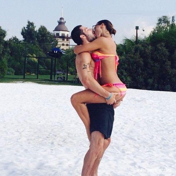 Анна Седокова рассказала о расставании с любимым