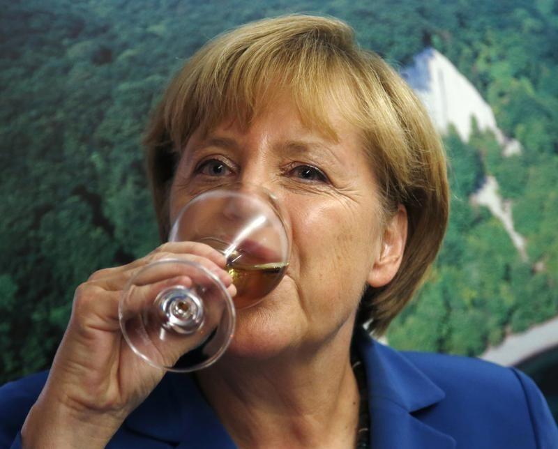 Фото алкаша с крепким пивом