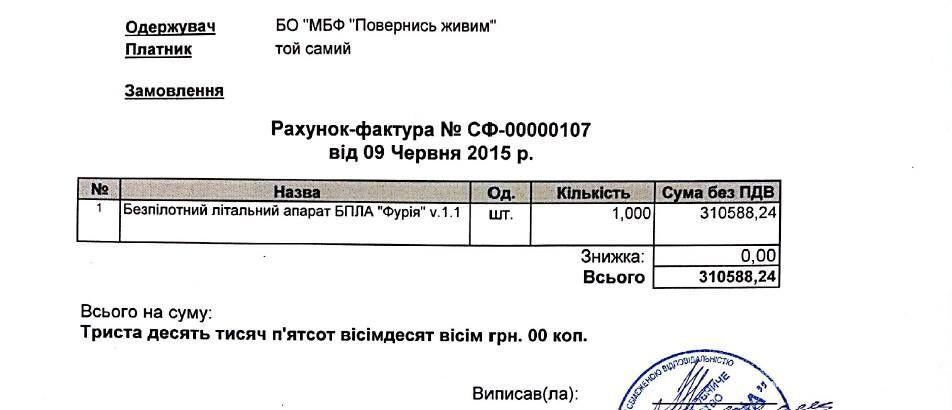 """Опубликованы уникальные фото аэроразведки группы """"Фурия"""" из Горловки"""