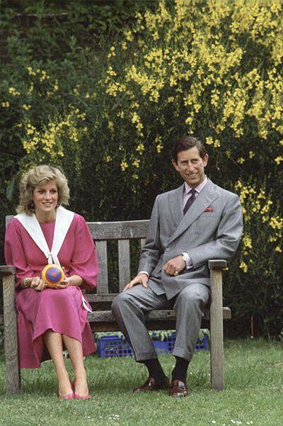 Шеф-повар королевского дворца рассказала о любимых блюдах британских монархов