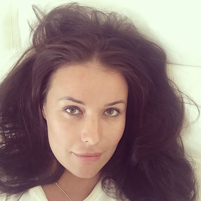 Кристина Орбакайте и Оксана Федорова показали, как выглядят без макияжа: фотофакт