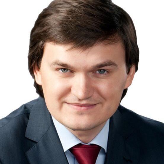Составлен ТОП-10 холостяков Рады