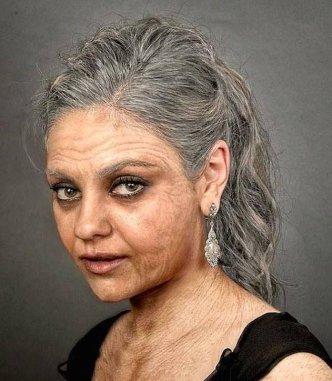 Какое приложение смотреть фото в старости