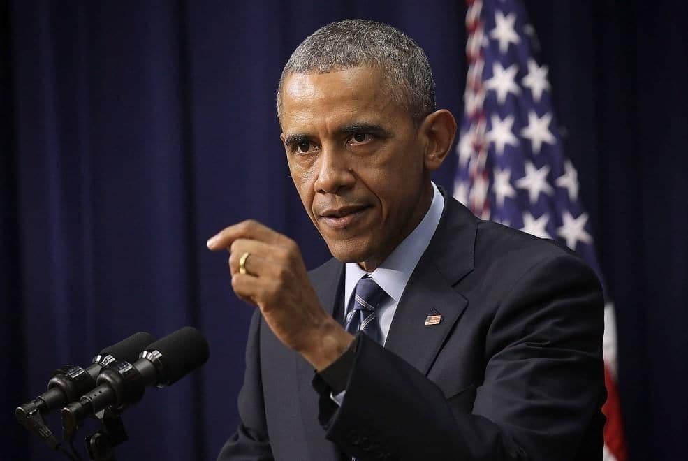 Опубліковано рейтинг найсимпатичніших президентів і прем'єрів у світі: Порошенка не оцінили