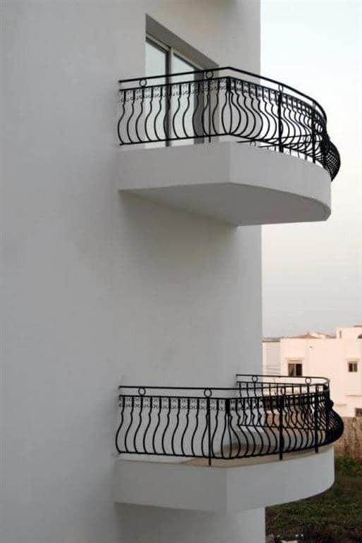 """20 """"гениальных"""" ляпов архитекторов"""
