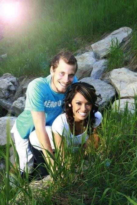 18 самых ужасных фото в честь помолвки: забавные снимки