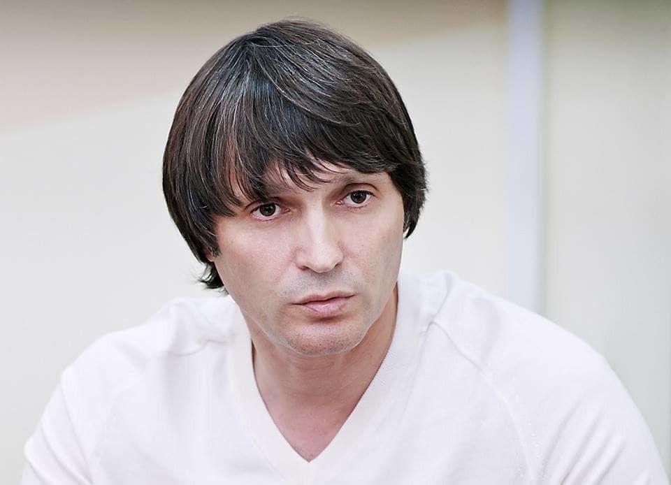 Кем был Игорь Еремеев: что успел нардеп за 47 лет