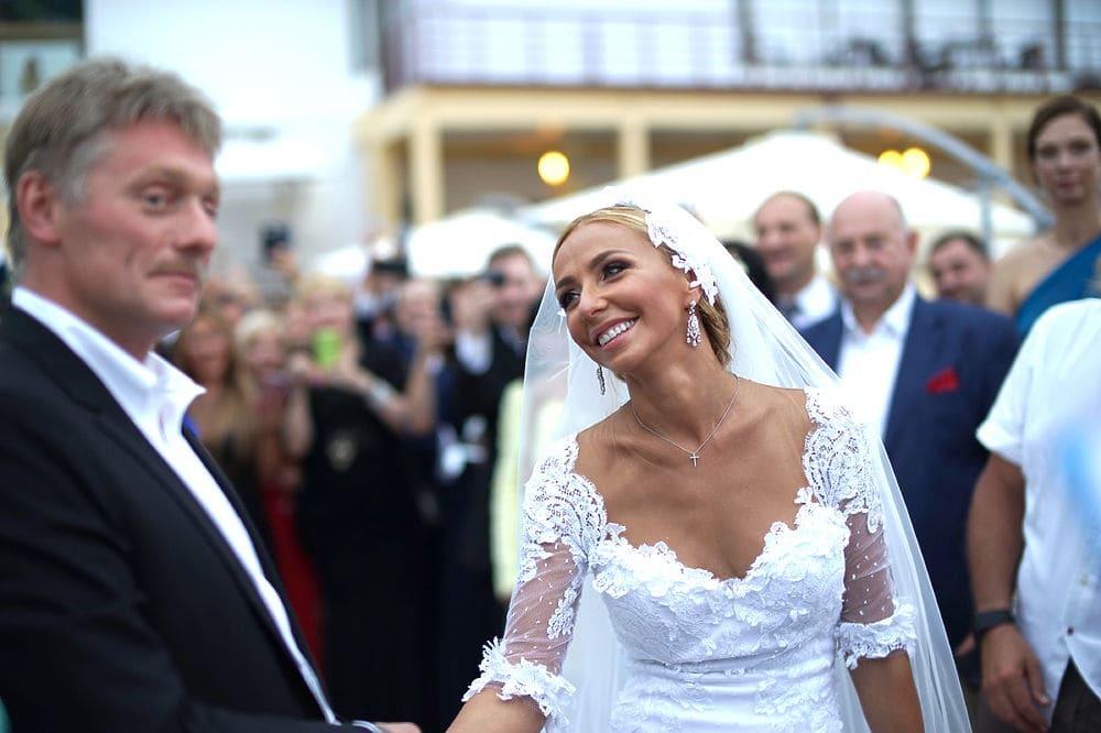 Фотосессия на серебряную свадьбу в екатеринбурге объяснение этому