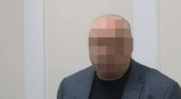 """Попался. Экс-глава """"Луганскводы"""" финансировал террористов"""