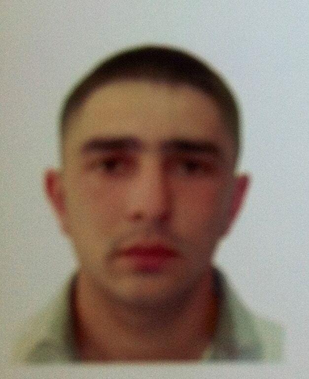 знакомства в крыму для крымских татар без регистрации