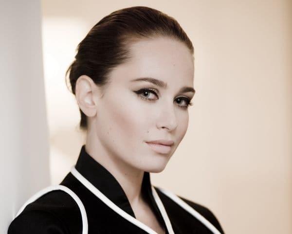 Топ-9 самых красивых женщин-депутатов Украины за все годы независимости
