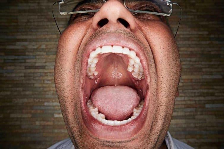 Опубликованы самые странные и нелепые рекорды Гиннеса за 2015 год