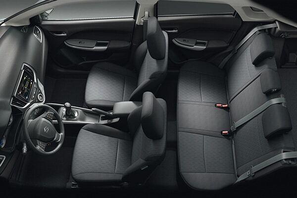 Франкфуртський автосалон: Suzuki показала абсолютно нову модель