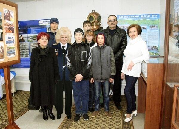 """""""Вездесущая"""" директор брестского рынка взорвала интернет"""