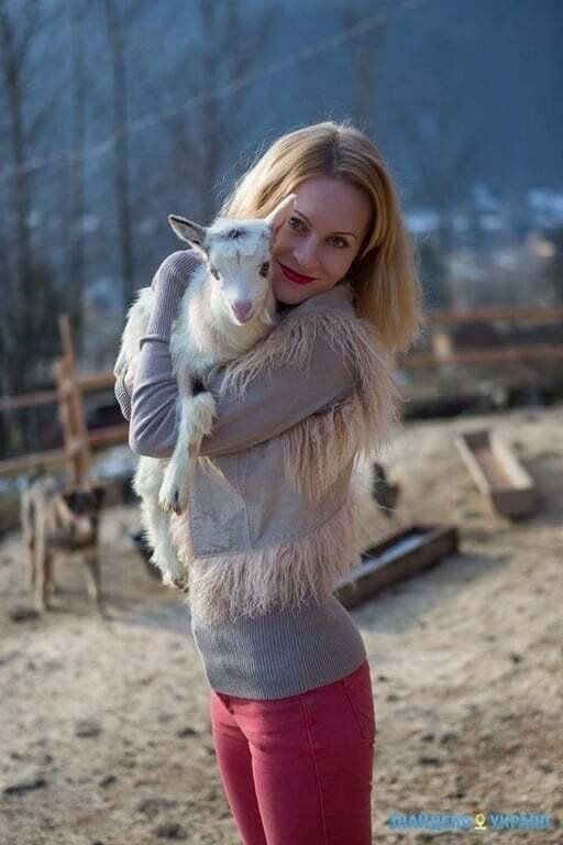 """""""Знайдено в Україні"""": вкусное путешествие по кулинарной карте страны"""