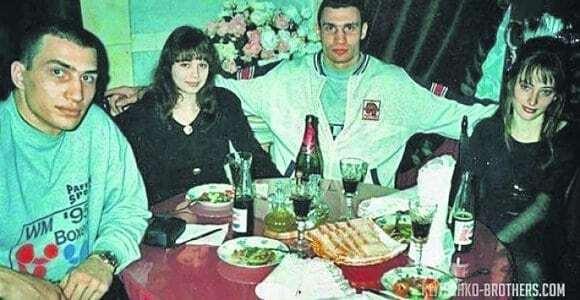 Как выглядели и о чем мечтали киевские чиновники в 90-е