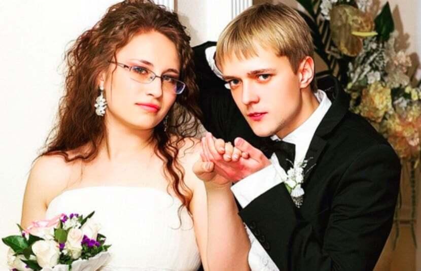 Звезда в шоке: Сергей Зверев эмоционально отреагировал на развод сына
