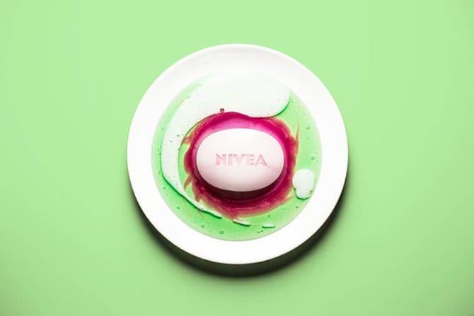 Жженые спички и сосиски с джемом: безумные рецепты от беременных женщин в фотографиях