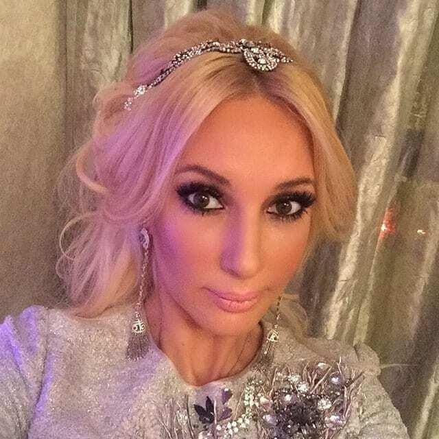 Как сестра: Лера Кудрявцева впервые показала 25-летнего сына