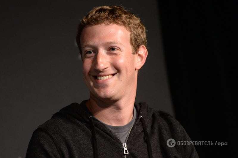 Это вам не Facebook: соседи Цукерберга пожаловались на миллиардера