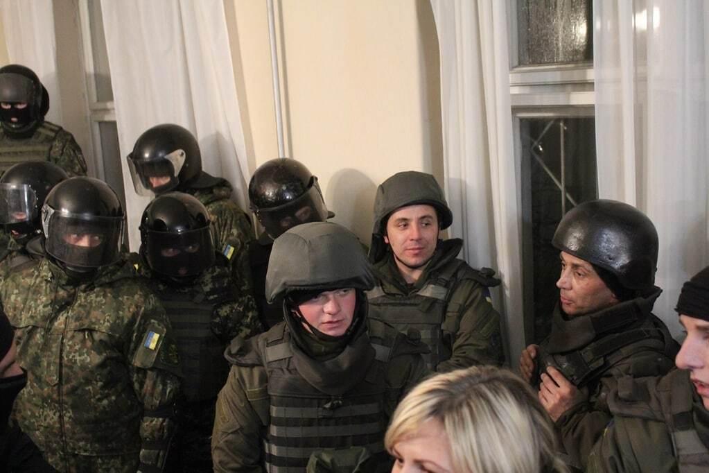 Бійка на Драгобраті: суд досі не розблокували, чекають Москаля