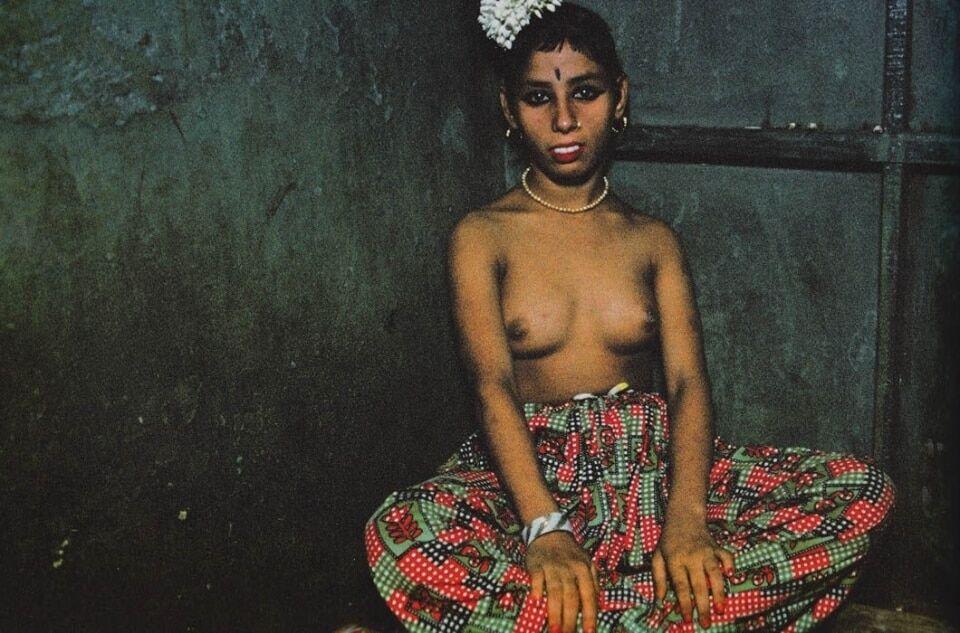 Индийской проститутки лилипутки проститутки