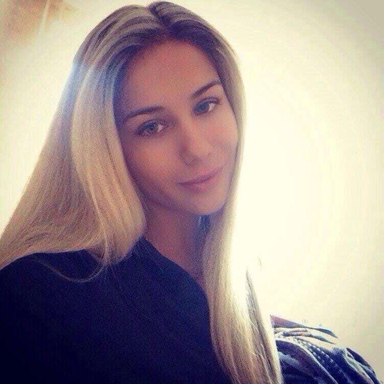 Девушка футболиста сборной Украины стала секс-символом в Бельгии