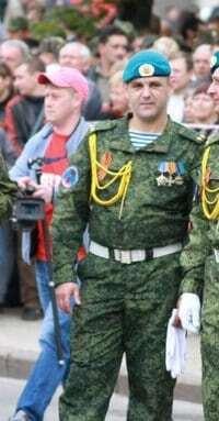 """Ще одна загадкова смерть: в соцмережах терористи почали оплакувати """"підполковника ДНР"""""""