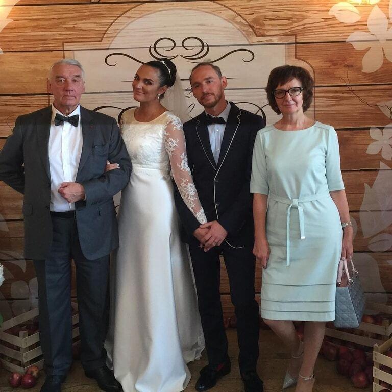 роман садырбаев и елена ваенга свадьба фото