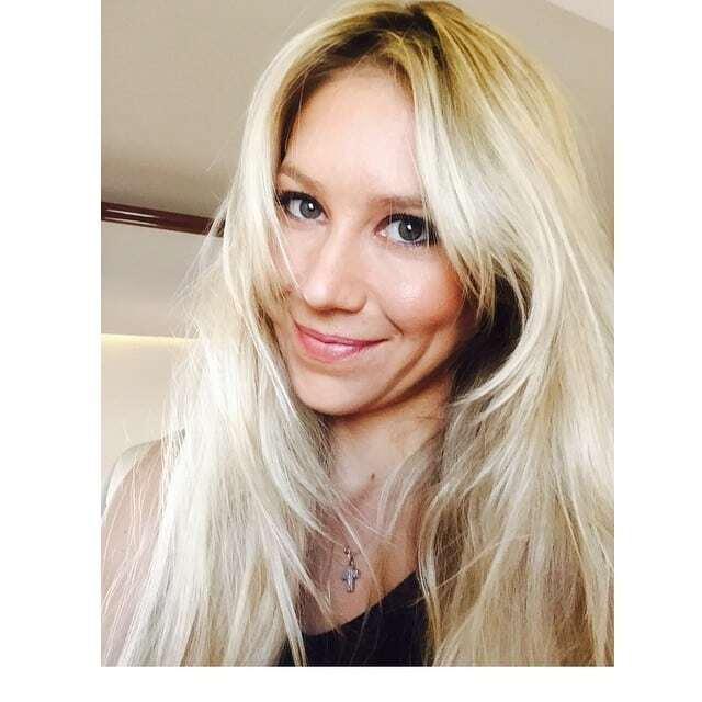 Самая сексуальная российская теннисистка включена в Зал славы