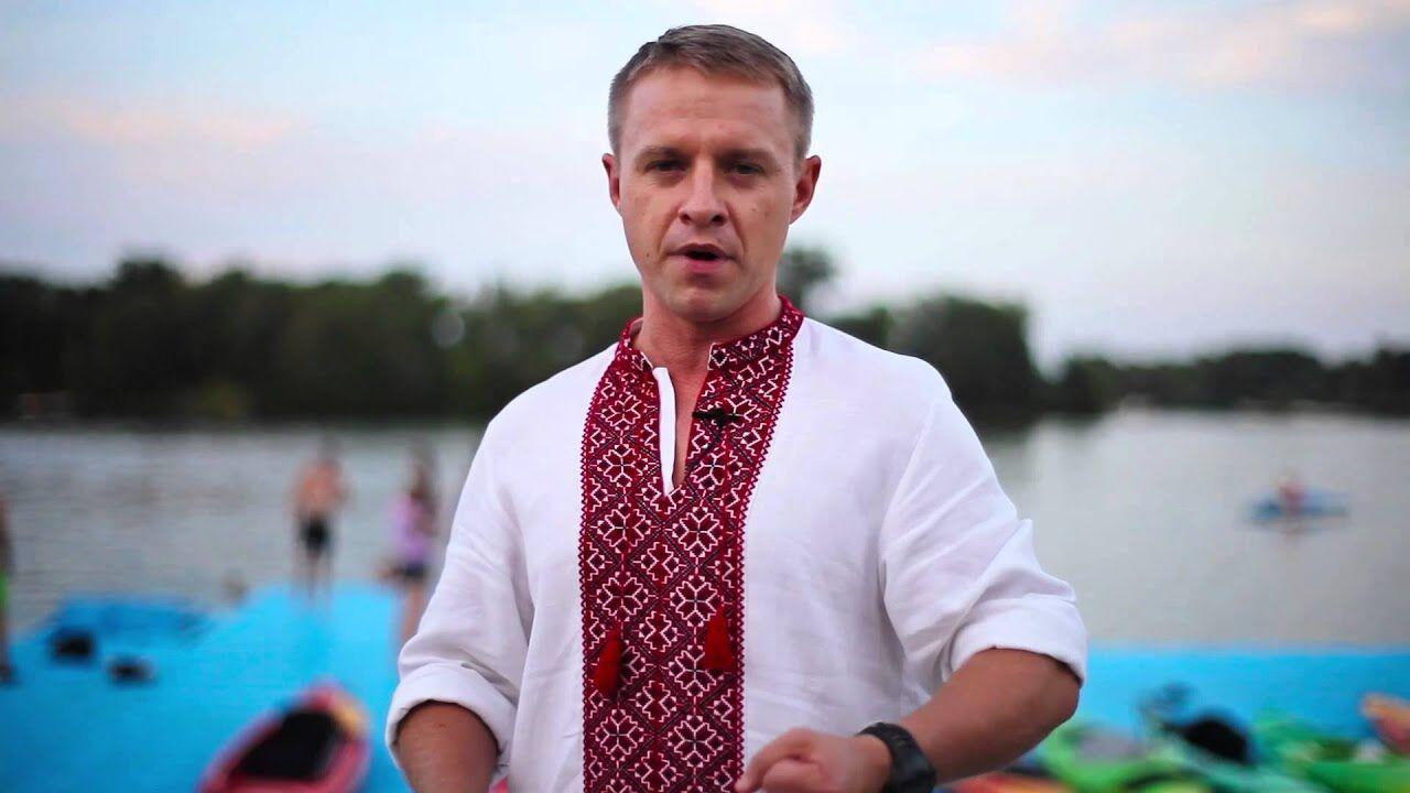 Офіційно: названо ім'я нового губернатора Київської області