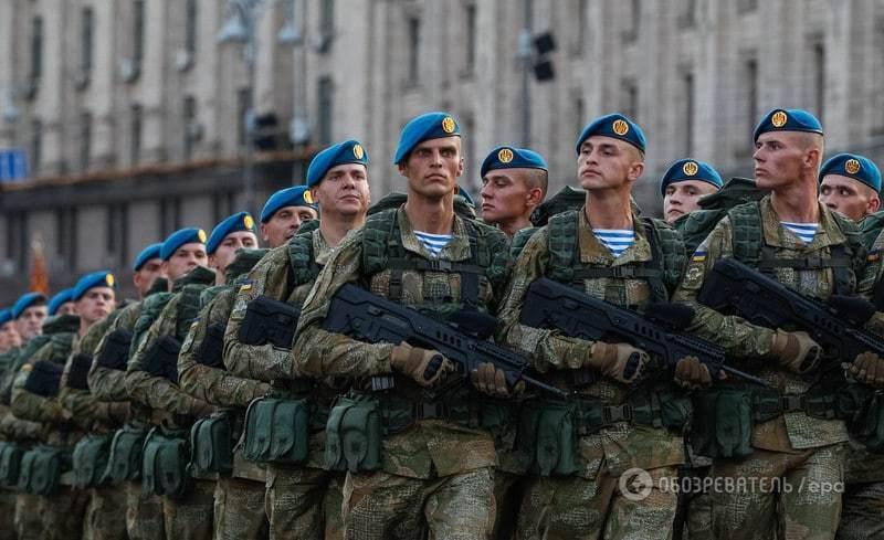 мужские задницы армия украины призыв 2016 лижут фалосы